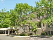 Elementary-Springdale 4